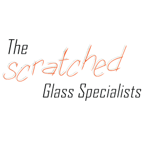 The Scratched Glass Specialists - Web & Graphic Design Melbourne