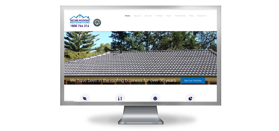 web-design-melbourne-secure-roofing1