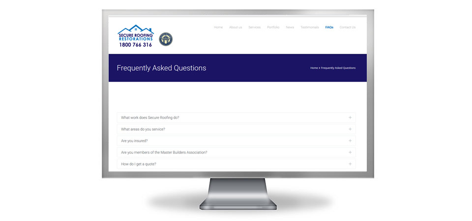 web-design-melbourne-secure-roofing2