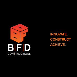 BFD Constructions