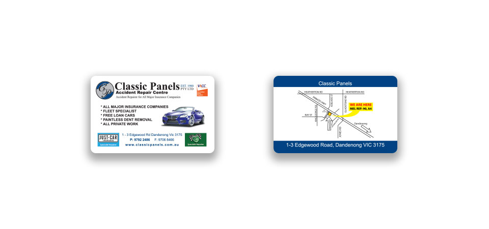 business-card-printing-melbourne-classic-panels