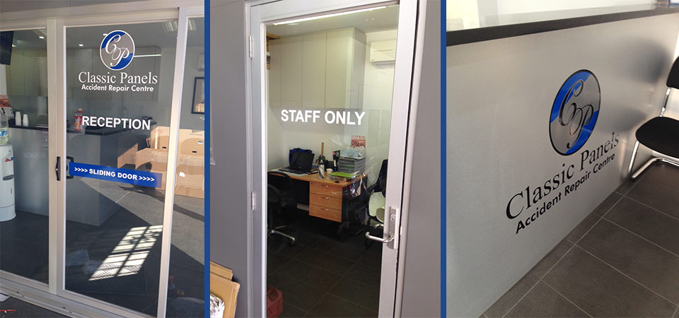 office-signage-classic-panels