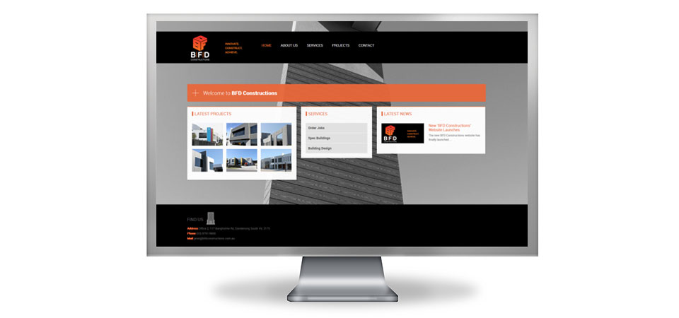 web-design-melbourne-bfd-constructions1