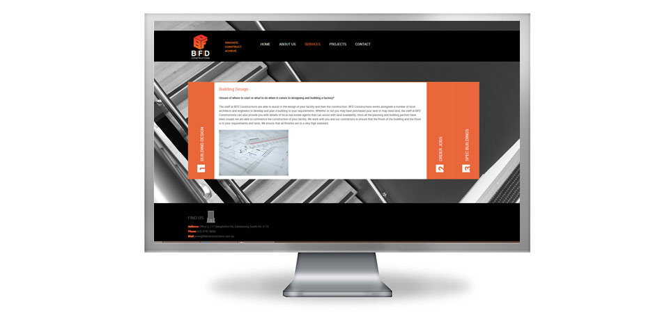 web-design-melbourne-bfd-constructions2