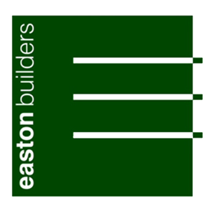Easton Builders - Custom Homes Melbourne